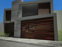 100 Casa Torres Fraga On Behance Fraga Garage Doors