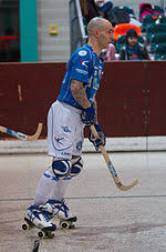 rink hockey wikipédia
