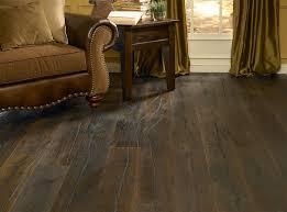 Nonns Flooring Waukesha Wi by Stunning Us Wood Flooring Wood Flooring At Nonns In Waukesha Wi