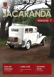 Jacaranda Magazines | Pretoria Country Club Ford Pros Winter 2009 F Series Motor Company Streetpizza 20 Streetza University Club Magazine By Gail Mcnulty At Coroflotcom How Truck Drivers Protect Themselves On The Road Mikes Law Jacaranda Magazines Pretoria Country Classifieds January 2019 Truck Truck Magz Ed 52 October 2018 Gramedia Digital Photo Taree Historic Inc Shannons Trucks Australian Volvo Heritage Group Ed Tabb Tabbdesign Instagram Profile Gramcikcom Print Ad Joyko Binder Clips Trucktug Of Warmagazine News Falcon America Fca