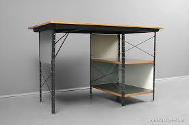 Herman Miller Airia Desk Replica by Eames Desk Replica Desk Design Ideas
