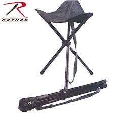 ROTHCO TRIPOD FOLDING STOOL Caducuvurutop Page 37 Military Folding Chair Ikea Wooden Rothco Folding Camp Stools Mfh Stool Collapsible Wcarry Strap Coyote Brown Deluxe Thin Blue Line Flag With Carry Inc Little Gi Joes Military Surplus Buy Summer Infant Comfort Booster Seat Tan Wkleeco 71 Square Table And Chairs Sco Cot