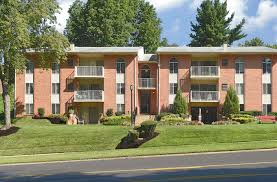 Padonia Village Apartments | Apartments In Timonium, MD Apartment Cool 2 Bedroom Apartments For Rent In Maryland Decor Avenue Forestville Showcase 20 Best Kettering Md With Pictures In Laurel Spring House Simple Frederick Md Designs And Colors Kent Village Landover And Townhomes For Gaithersburg Station 370 East Diamond Amenities Evolution At Towne Centre Middletowne Highrise Living Estates On Phoenix Arizona Bh Management Oceans Luxury Berlin Suburban Equityapartmentscom