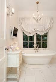 deco shabby en ligne déco salle de bain shabby
