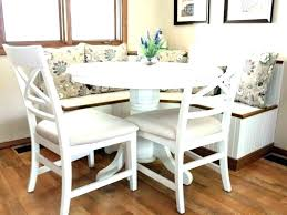 Booth Dining Room Table Upholstered Corner Bench Seating For Kitchen Sale Banquette Restaurant