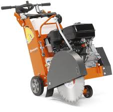 Husqvarna Tile Saw Canada by Walk Behind And Flat Cutting Gas And Electric Concrete Saws By