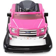 Bright Starts 3 Ways To Play Ford F150 Baby Walker - Walmart.com Pink Truck May Be A Ford But Damn Pinterest 1996 F150 Xlt Pickup Item 4642 Sold July 29 3 Ways To Play Walker Dreamworks Motsports Lifted Pink Purple My Truck And With Massive Lift Crazy Graphics Caridcom Gallery 1956 F100 Pickup In Nsw 1992 Flareside Wild Magenta Is Poppin Fordtruckscom