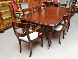 Antique Victorian 8 Ft Mahogany Dining Table & 8 Chairs   Ref. No ... Poupard Tent Rental Monroe Mi Party Graduation Lifetime 8 Foldinhalf Table Almond 80175 Walmartcom Fniture Tremendous Folding Tables Walmart For Alluring Home 244x76cm Chair Galds_244_8kresli Foot Fresh Pnic Solid Wood Ding Room Lovely Kitchen Chairs Elegant 13 Best Of How Many At Pics Mvfdesigncom Antrader 24pcs Round Shape Pvc Rubber Covers Soldedwardian Period Foot Mahogany Riley Snooker Ding Table Foot Italian Marquetry Queen Anne Syo 4 Leg
