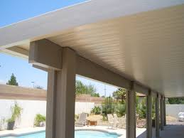 Patio Covers Las Vegas Nevada by Patio Covers By J R Construction Home