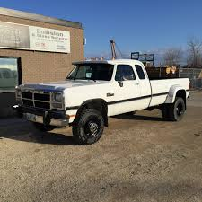 Truck For Sale 1993 Ram 3500 4x4 5 Speed - Dodge Diesel - Diesel ... Used Lifted 2018 Dodge Ram 2500 Laramie 44 Diesel Truck For Sale Unique 4x4 Trucks For New Cars And Mud Bogging Race Youtube Clean Carfax With Matching Canopy Snow Plow Festival City Motors Pickup Texas Top Car Reviews 2019 20 Duramax Exhaust Stacks Place Chevrolet Gmc For Sale 2000 59 Cummins Local California East 2016 3500 Repeatertyyj Diesel Trucks Sale In Oklahoma