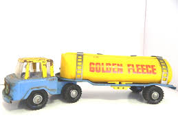 Golden Fleece Petrol Tanker Model Truck - Golden Fleece Vintage Amt Kmart Truck Trailer Set Model Kit K799 1 43 Scale Mega Rc Model Truck Cstruction Site Action Vol6rc Scaniarc Highway Replicas Livestock Mack Road Train Blue White Die Cast Paper Model Stock Image Image Of Paper Truck Yellow 85647 Kenworth W925 Built From Amt Movin On Kit Cars Driving The 2016 Year Volvo Vn 150 Display Cabinet With 5 Shelves Showroom Vol8 Mb Arocsrc Trucks Amazoncom Revell W900 Toys Games Tamiya 06305 Mercedes Benz 1838 114 Electric