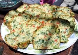 recette cuisine été recette d ete rapide les recettes de cuisine en