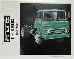 1968 GMC Trucks Gas Powered Steel Tilt Models Sales Brochure Top 5 Pros Cons Of Getting A Diesel Vs Gas Pickup Truck The World Debut For Scania Euro 6 Gas Wastetruck Group Nitro Powered Remote Control Trucks Rc Semi Interesting Autostrach Charting Its Green Course Volvo Reveals Upcoming Lng Engine Rc Adventures Power Pulling Weight Sled 15 Scale Radio Losi Lst Xxl2 4x4 Monster West Auctions Auction Trailers Cstruction And Cars Fuel Carros A Tamiya 110 Super Clod Buster 4wd Kit Towerhobbiescom Ups Fleet Will Add 200 Hybrid Vehicles Medium Duty Work Info Its Liquefied Newsroom