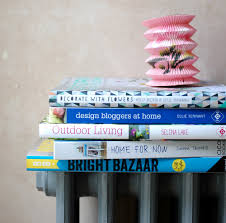 Top Interior & Craft Books For A/W 2015 — Patchwork Harmony Before After Fding Light Space In A Tiny West Village Best 25 Grey Interior Design Ideas On Pinterest Home Happy Mundane Jonathan Lo Design Bloggers At Book 14 Blogs Every Creative Should Bookmark Portobello October 2015 167 Best Book Page Art Images Diy Decorations Blogger Heads To Houston Houstonia My Friends House Book First Look Designer Katie Ridders Colorful Rooms Cozy 200 Homes Lt Loves Foot Baths Launch Ryland Peters And Small