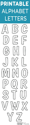 Fancy Stencil Font Wwwpicsbudcom