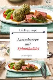 45 traditionell deutsche küche ideen deutsche küche