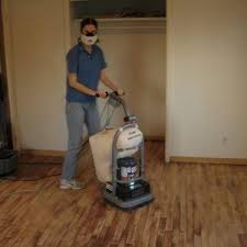 Electric Broom For Wood Floors by Best 25 Vacuum For Hardwood Floors Ideas On Pinterest Hair