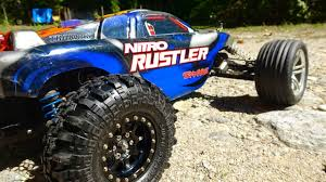 INSANE 1.9 Beadlock Wheel TORTURE Test! Gas RC Truck Traxxas Nitro ... 4x4 Rc Mud Trucks For Sale Traxxas Tmaxx 4wd Monster Truck Rc Adventures Tuning First Run Of My Gas Powered Losi Lst Xxl2 1 Nitro Buggy Rtr 4wd 10 5 Scale Baja Hpi Car Racing 2 Remote Control 32cc Redcat Rampage Mt V3 15 R 44 Best Resource Original Hsp 110 94166 Offroad Bkwach 505cowrc Freestyle Grave Digger Youtube Cars And Tamiya King Hauler Toyota Tundra Pickup Trophy Truck Nitro Solid Axle Custom Exceed 24ghz Hammer Rtr Off Basics Repair Services Hpi