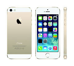 Why You Should Never Buy iPhone Insurance 6 Reasons