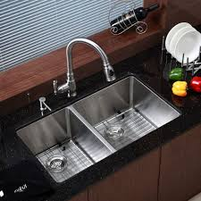 Sears Single Handle Kitchen Faucets by Kitchen Faucets Sears 100 Images Kitchen Giagni Fresco Pull