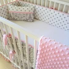 Modern Crib Bedding Sets by Best 25 Baby Bedding Sets Ideas On Pinterest Crib Bedding Sets