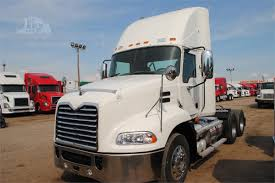 2009 MACK PINNACLE CXU613 For Sale In Covington, Tennessee ... 2008 Peterbilt 389 1990 Intertional 9370 Western Star 4900fa Kaina 30 707 Registracijos Metai 2005 2009 Mack Pinnacle Cxu613 For Sale In Covington Tennessee Baskin Truck Sales Tn Best Image Of Vrimageco App Mobile Apps Tufnc Aerospacebrakes Hashtag On Twitter Don Collection Youtube 2011 Freightliner Coronado 122 Marketbookcomgh 2007 Vision Cxn613 Dump Auction Or Lease Semi Trucks Bank Owned