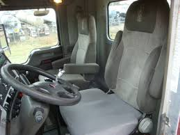 Elderon Truck & Equipment   Elderon Truck Parts Chevrolet Truck Bucket Seats Original Used 2016 Silverado Global Trucks And Parts Selling New Commercial Rebuilding A Stock Bench Seat Part 1 Hot Rod Network Ford L8000 Seat For Sale 8431 2018 Subaru Forester Price Trims Options Specs Photos Reviews Ultra Leather With Heat Massage Semi Minimizer Best Massages In The Car Business Motor Trend How To Reupholster Youtube Truck Leather Seats Wsau Saabman 93 Saab Interior Shopping 2017 1500 For Sale Greater 1960