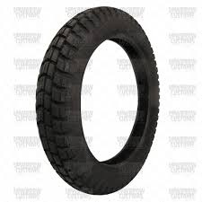 Allstate Tires Dirtman 4.00-18 Inch Motorcycle Tire Sema 2017 Mickey Thompson Offering Two New Wheels And Radials Vordoven Forme 11 18 Inch Protouring Trends We Look At Popular From Four Companies Tire Recommendations For Inch Te37 Wheels Toyota Fj Cruiser Forum Filerear Tire Wheel Of Nissan Fuga Y51jpg Wikimedia Spare Wheel Rim 670010518 Oem Maserati Ghibli M157 M156 Aez Excite Original Diamond Cut Alloy With Tyres F150 Or 20 092014 Youtube Dunlop Trailsmart Dualsport Rear Size 1507018 90 F1r F27 Your Truck Lift Tires Page 13 Ford