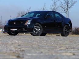 Cadillac CTS V Www.musclecarfuturefortune.com   Cars   Pinterest ... Grand Rapids Used Vehicles For Sale The Cadillac Escalade Ext Crew Cab Luxury Both Work And Play Wikipedia 2013 Reviews Rating Motor Trend 2010 Hybrid Review Ratings Specs Prices Carrolltown Steering Wheel Interior Photo Ats Savini Wheels Magnificent Pickup Wagens Club Vin 3gyt4nef9dg270920 Autodettivecom First Drive 2012 Esv Platinum Awd Spied 2014 In Short And Longwheelbase Versions