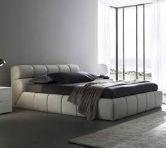 Ikea Full Size Bed by Bed Frames Wallpaper Full Hd Best Japanese Futon Tatami Bed