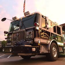 North Hampton Volunteer Fire Department - Posts | Facebook North Hampton Volunteer Fire Department Posts Facebook Ta Truck Service 245 Allegheny Blvd Brookville Pa 15825 Ypcom School District Drone Footage Youtube Pgh Hal Truck Pghhalfood Twitter The Highway Star 1969 87 Gmc Astro Gmcs Hemmings Ladelphia Fire Department Squad 72 Responding To All Hands Stake Body Commercial Trucks Ford Sales In Pittsburgh Fileport Authority Red Truck Pittsburghjpg Wikimedia Commons New Used Cars For Sale At Cochran Serving County Rack For Racks Design Ideas Transit Vs Mercedesbenz Sprinter