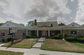 James H Cole Funeral Home Detroit MI Funeral Zone