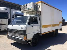 MAZDA T 3500 WE - 82000Kms Original Refrigerated Trucks For Sale ... China Howo 84 Refrigerated Truckcooling Box Truck Reefer Trucks For Sale N Trailer Magazine Vans Lease Or Buy Nationwide At In Georgia 2009 Freightliner Business Class M2 Lvo Fh16 660 6x2 Retarder Hub Reduction Refrigerated Trucks For Foton Auman 12 Wheels 30ton Refrigerator Mazda T 3500 We 82000kms Original Sale The Total Guide Getting Started With Mediumduty Isuzu Nissan Cabstar 35 13 Reefer Truck 2007 Intertional 4300 Spokane Wa
