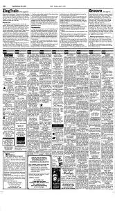 Hometown Newspaper Serving Canton - Itravelpages Truck Driver Jobs In Michigan Best Image Kusaboshi Com With Nettts Blog New England Tractor Trailer Traing School Imperial Beverage Drivers Need In Kalamazoo Mi Fcg Intertional Driving Vintage Advertising Art Cdl Refresher Swift Phoenix Arizona Automatic Transmission Semitruck Now Available Daftar Harga Trucking News Schools Info Termurah 2018 Drug Testing Policies For Cdl Knowledge Sub Zero Transportation Refrigerated Transport Omaha Ne Lake Cumberland Elizabethtown Ky