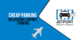 JetPort Melbourne Airport Parking Deals, Discounts & Parking Options Atlanta 131 Coupon Code Play Asia 2018 A1 Airport Parking Deals Australia Galveston Cruise Discounts Coupons And Promo Codes Perth Code 12 Discount Weekly Special Fly Away Parking Inc Auto Toonkile Mk Seatac Available Here From Ajax R Us Dia Outdoor Indoor Valet Fine Winner Myrtle Beach Restaurant Coupons Jostens Bna Airport