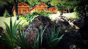 chambre d h e jura rental chalet jura 6 pers camping la montagne
