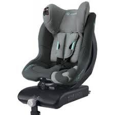 siege auto concord ultimax isofix silla de auto concord ultimax 2 grupo 0 1 de 0 a 4 años