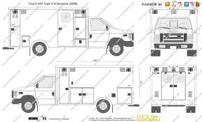 Ford_e-450_type_iii_ambulance_2008.jpg (1280×777) | Cake Reference ... Ford Cseries Wikipedia Home Robert Fulton Fire Company Lancaster County Horrocks And Figure 1 Truck Right Front Threequarter View Shipping List Manufacturers Of Standard Truck Dimeions Buy Clipart Fire Equipment Pencil In Color Filealamogordo Ladder Enginejpg Wikimedia Commons Clip Art Was Clipart Panda Free Images Theblueprintscom Vector Drawing Sutphen Hs5069 S2 Series Kaza Trucks Recent Orders Food Size Pictures