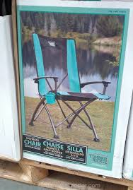 Timber Ridge Folding Lounge Chair by Furniture Chaise Lounge Chair Zero Gravity Chair Costco