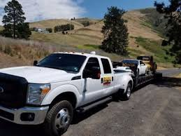 Ford F350 In Colorado Springs, CO For Sale ▷ Used Trucks On ... Aristocrat Auto Broker Colorado Springs Co New Used Cars Autolirate 1950 Gmc Ram 3500 Truck L Review 2016 Chevrolet 4wd Z71 Diesel For Sale In Ford Trucks In On E350 2002 Toyota Tacoma Sr5 Trd C155 Cupcake Food Roaming Hunger 2012 Chevrolet Colorado Lt Crew Cab Used Truck For Sale See Www 2017 F150 Supercrew Xlt 35l Eco Boost At