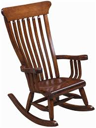 32 Admirably Photograph Of Amish Rocking Chair | Interior Ideas Northern Chair With Adjustable Ottoman Solid Black Cherry Exposed Casual And Formal Ding Chairs In Ma Nh Ri At Jordans Fniture Amish Hand Crafted Wood Baby Fniture Dovetails Acres Historic Farm Heritage Resort Cherry Valley Country Marketplace Mattrses Bedding Sleighs Carriages Janesville Rugs Cool Rocking By Hinkle Company Flexsteel Accents Perth Wing Nailhead Border Turk Amazoncom Majorq 9059378 42 H Traditional Style Espresso Finish Weaver Craft Childs Made Brown Fancy Covers Plain Simple Chicago Il Custom Wood
