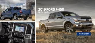 100 Coastal Truck Driving Ford Vancouver Vancouver Ford Dealership Serving Vancouver