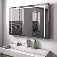 spiegelschrank nach maß badspiegel shop