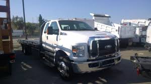 Ford Tow Trucks In Los Angeles, CA For Sale ▷ Used Trucks On ... B P Towing Inc Home Los Angeles Towtruck Texture Gta5modscom Aaa Motors Impremedianet 18 2452jpg Police And Nicb Warn Of Bandit Tow Truck Scams Dodges La The Daily Beast Fox Towing Tel 323 7989102 Budget 15 Reviews 4066 E Church Ave Fresno Car Towed In The Fashion District Towtruck Driver Kids Ar Flickr Howard Sommers Photo Gallery