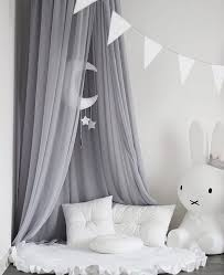 maison du monde canap駸 67 best playtime images on child room baby room