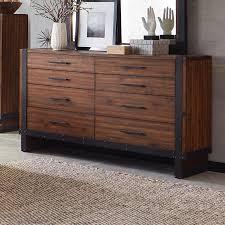 Sauder Shoal Creek Dresser Soft White by Shop Bedroom Furniture At Lowes Com