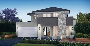 House Design: Plaza B - Porter Davis Homes House Design Bermuda Porter Davis Homes Case Study James Hardie Somerville Pictures Of Modern Houses Designs Home Waldorf Grange Beachside Awesome Ding Room Montague Facade Facades Pinterest View Our New And Plans Renmark Bristol Drysdale Builders Victoria Display