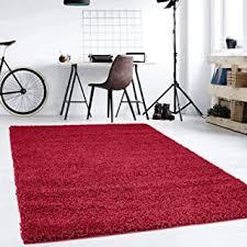 suchergebnis auf de für teppich bordeaux bordeaux