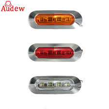 Big Sale Truck LED Side Marker Lights Clearance Tail Lamp Parking ... 4 Led Optronics 2x4 Amber Bullseye Light For Trailers Marker Dorman Cab Roof Parking Marker Clearance Lights 5 Piece Kit 227d1320612977chnmarkerlighletsesomepicsem Intertional Harvester Ihc And Light Assemblies Best Clearance Lights Trucks Amazoncom Trucklite 8946a Oval Signalstat Replacement Lens Question About On Tool Box Archive Dodge Ram Forum Atomic Strobing Ford Truck Amber Aw Direct 2 X Side Marker Lights Clearance Lamp Red Amber Car Boat Trailer Led Lighting Foxy Lite Mini Round Installed Finally Enthusiasts Forums