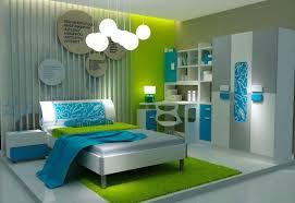 Endearing Ikea Kids Bedroom Furniture And Simple Ideas Decor